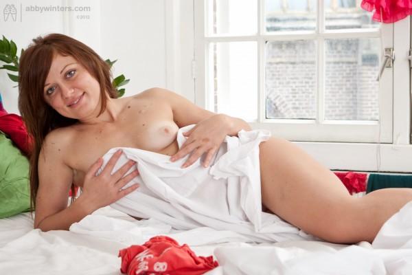 aussie nudes